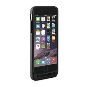 Jämför priser på Twelve South Journal for iPhone 7 8 Skal ... 1494be47c80e6