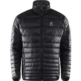 Haglöfs Essens III Down Jacket (Herr)