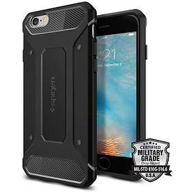 Spigen Rugged Armor for iPhone 6/6s