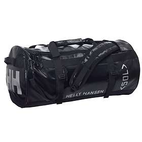 Helly Hansen Duffel Bag 50L
