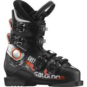 Salomon Ghost 60T Jr 16/17