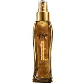 L'Oreal Mythic Oil Shimmering Oil 100ml