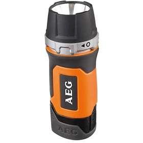 AEG-Powertools BLL 12C