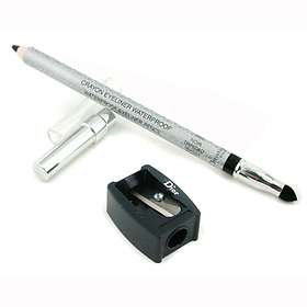 Dior Crayon Eyeliner Waterproof 1.2g