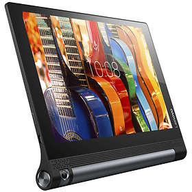 Lenovo Yoga Tab 3 10 ZA0H 32GB