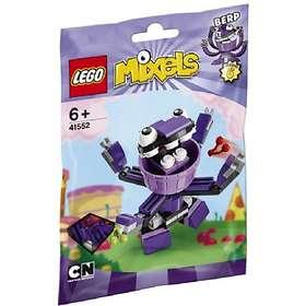LEGO Mixels 41552 Berp