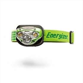 Energizer Vision HD Plus LED