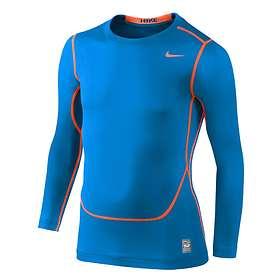 Nike Pro Core Compression LS Shirt (Jr)