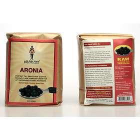 pH-balans Aronia Raw 500g