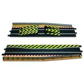 Scalextric Track Extension Pack 2 (C8511)
