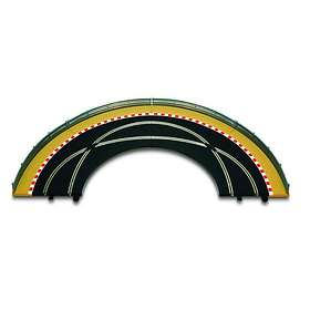 Scalextric Track Extension Pack 1 (C8510)