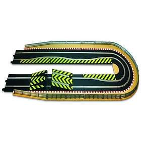 Scalextric Ultimate Track Extension Pack (C8514)