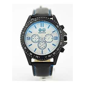 Crosshatch Watches price comparison - Find the best deals on PriceSpy UK 150c416e885