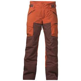 Bergans Hafslo Insulated Pants (Herre)
