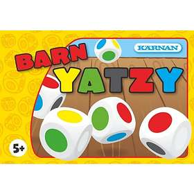Barnyatzy (pocket)