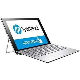 HP Spectre x2 12-A001na
