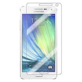 Wave Screen Protector 9H for Samsung Galaxy A5