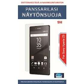 Wave Screen Protector 9H for Sony Xperia Z5