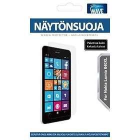 Wave Screen Protector for Microsoft Lumia 640 XL