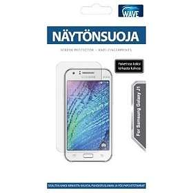 Wave Screen Protector for Samsung Galaxy J1