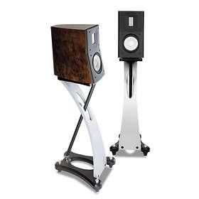 Raidho Acoustics C-1.1