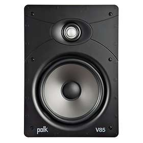 Polk Audio V85 (each)