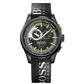 Hugo Boss Black 1513337