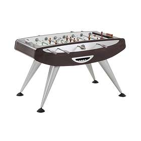 table games price comparison find the best deals on pricespy. Black Bedroom Furniture Sets. Home Design Ideas