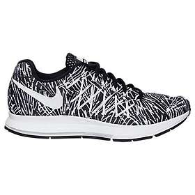 plus récent 60d48 93eb9 Nike Air Zoom Pegasus 32 Print (Women's)