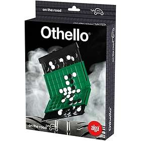 Alga Othello (pocket)