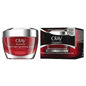 Olay Regenerist Advanced Anti-âge 3 Point Super Crème 50ml