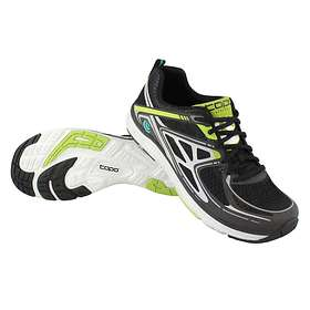 14c525b5a77 Find the best price on Topo Athletic Tribute (Men s)