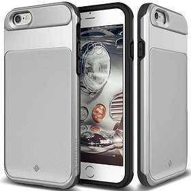 Caseology Vault for iPhone 6/6s