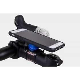 Quad Lock Bike Mount Kit for iPhone 6