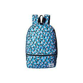 Find the best price on Nike Classic North Solid Backpack  90af98d1a208f