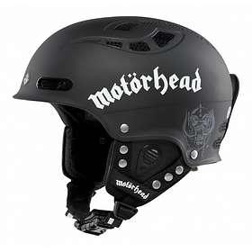 Sweet Protection Igniter LE Motörhead
