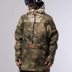 Oakley Pioneer BioZone Jacket (Herr)