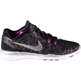 huge selection of a92c4 30cfa Nike Free 5.0 TR Fit 5 Metallic (Dam)