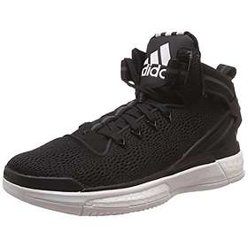 0c56365afabb Find the best price on Adidas D Rose 6 Boost (Men s)