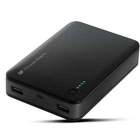 GP Batteries Portable PowerBank 12000 N302