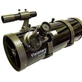 Visionary Mira Ceti 150/1400 EQ