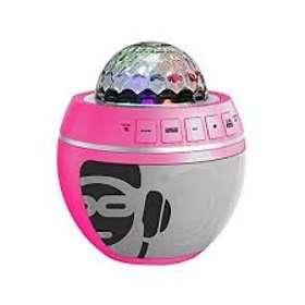 iDance Party Ball BB10