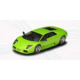 Find The Best Price On Autoart Lamborghini Murcielago 13023
