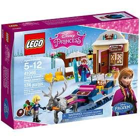 Figurines Lego 60202 Ensemble En Air Les Aventures Plein City Nnm0wv8