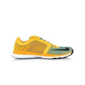 daf26d1aef6 Find the best price on Reebok CrossFit Hiit TR 1.0 (Men s)