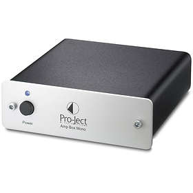 Pro-Ject Amp Box Mono