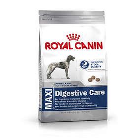 Royal Canin SHN Maxi Digestive Care 15kg