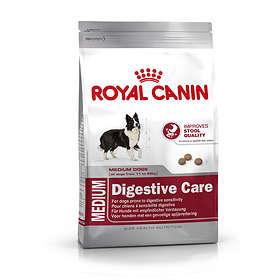 Royal Canin SHN Medium Digestive Care 15kg