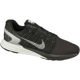 807071756f872 Find the best price on Nike LunarGlide 7 Flash (Men s)