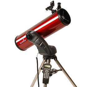 Sky-Watcher Star Discovery 150P 150/750 SynScan AZ